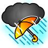 大雨.png